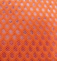 帐篷三明治网布料