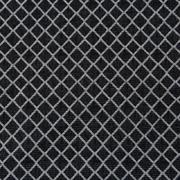 格子 喷气 梭织 色织 提花 连衣裙 衬衫 短裙 外套 短裤 裤子 春秋 期货 60327-16