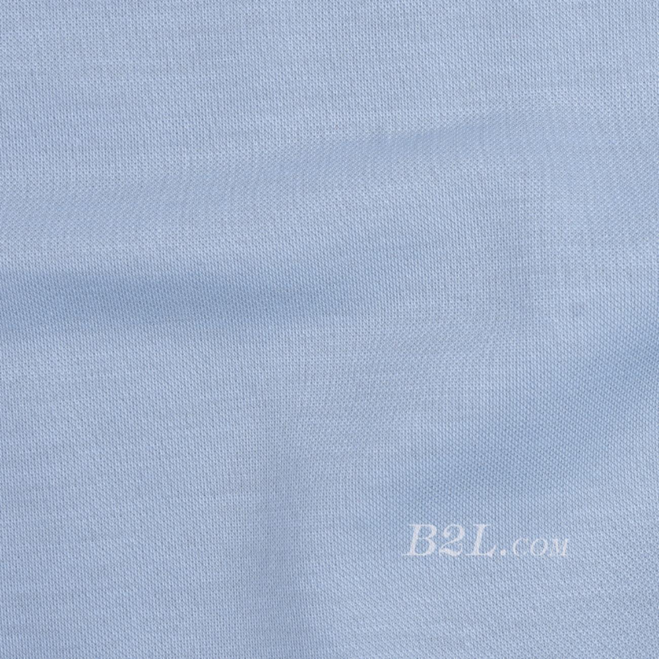 素色 针织 染色 低弹 春秋 连衣裙 时装 90306-59