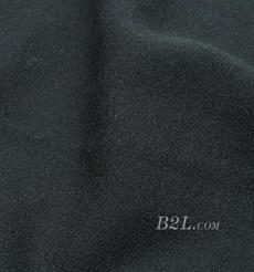 乱纹毛料 全羊毛 素色 梭织 染色 低弹 套装 柔软 女装 秋冬 80108-32