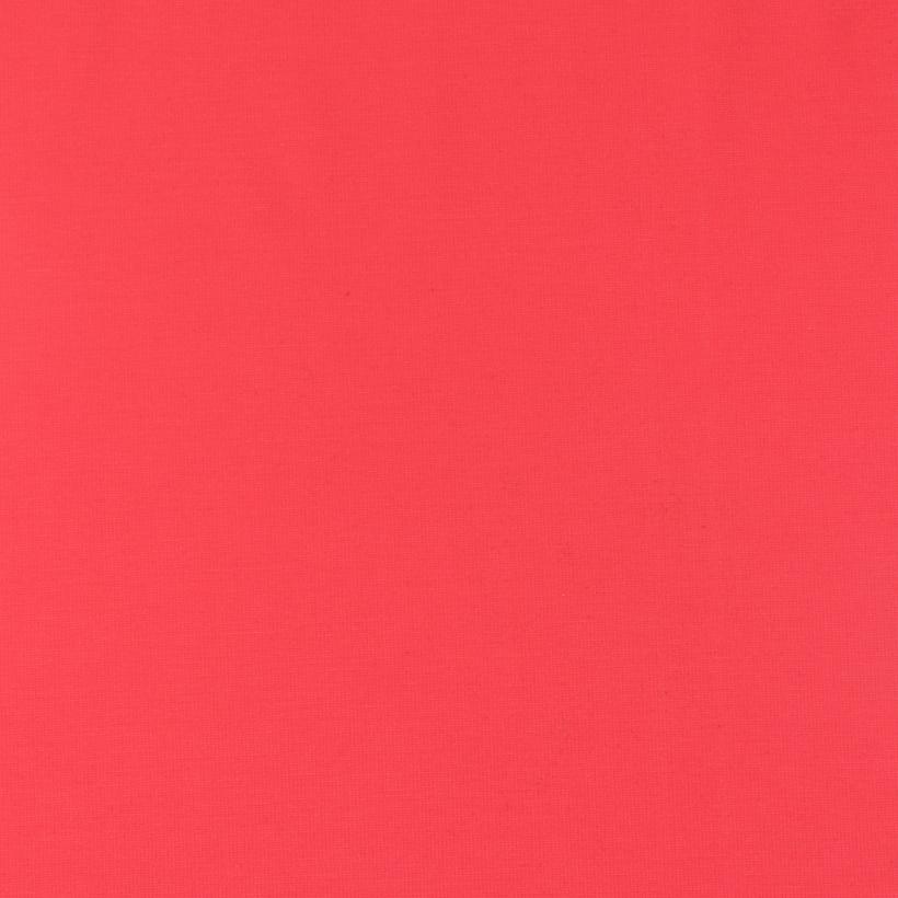 平纹布 素色 圆机 针织 染色 单面 低弹 连衣裙 裤子 西装 偏薄 细腻 无光 女装 童装 春秋 61116-15