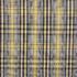 现货 梭织 色织 格子 几何 无弹 春秋 女装 连衣裙 外套 套装80102-16