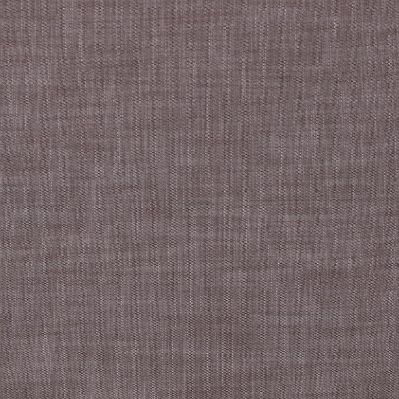 素色 梭织 色织 无弹 休闲时尚风格 衬衫 连衣裙 短裙 棉感 薄 棉麻色织布 春夏秋 60929-96