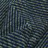 几何 提花 色织 女装 外套 大衣 春秋 60409-37