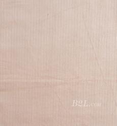毛紡 素色 染色 全棉 大衣 春秋 女裝 80915-2