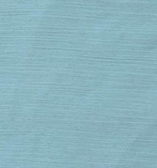 素色 梭织 全涤 雪纺绉 染色 无弹 柔软 薄 半身裙 裙子 女装 夏 60802-15