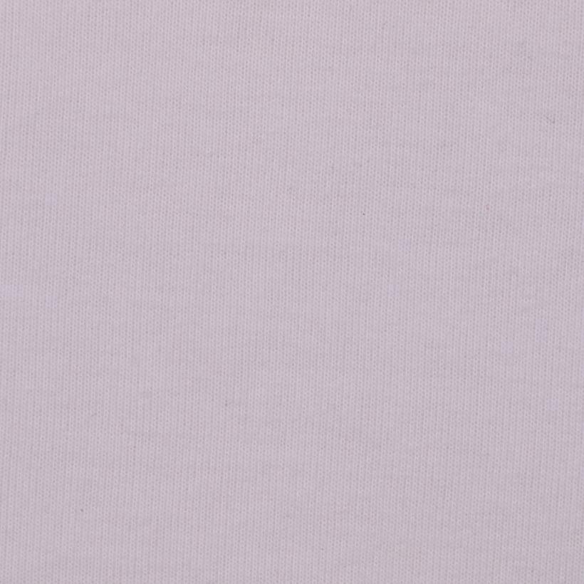 针织 粗针 棉感 高弹 四面弹 平纹 细腻 柔软 纬编 染色 女装 汗衫 70531-17