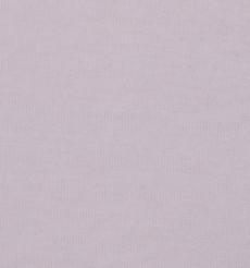 針織 粗針 棉感 高彈 四面彈 平紋 細膩 柔軟 緯編 染色 女裝 汗衫 70531-17