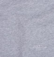 素色 针织 素色 低弹 春秋 外套 连衣裙 卫衣 80630-45