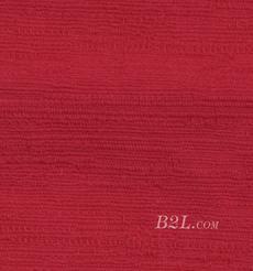 素色 梭织 染色 低弹 全棉 连衣裙 衬衫 女装  80604-1