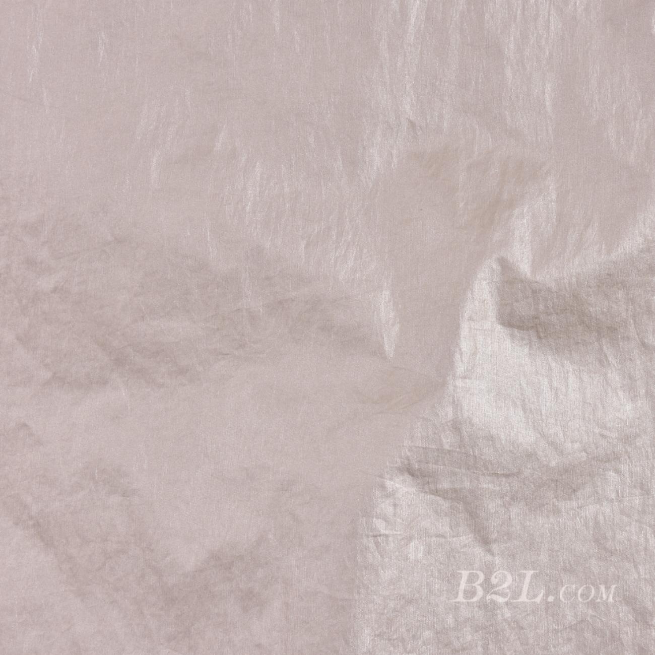 梭织染色素色面料-春秋冬款羽绒服外套里布面料S1605