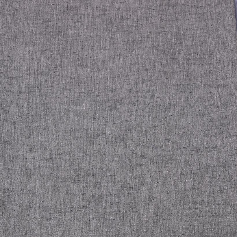 素色 梭织 色织 低弹 休闲时尚风格 衬衫 连衣裙 短裙 弹力布 春夏秋 60929-121