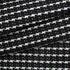 格子 喷气 梭织 色织 提花 连衣裙 衬衫 短裙 外套 短裤 裤子 春秋  期货  60401-52
