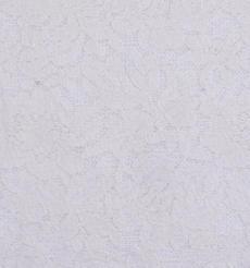 期货  蕾丝 针织 低弹 染色 连衣裙 短裙 套装 女装 春秋 61212-57