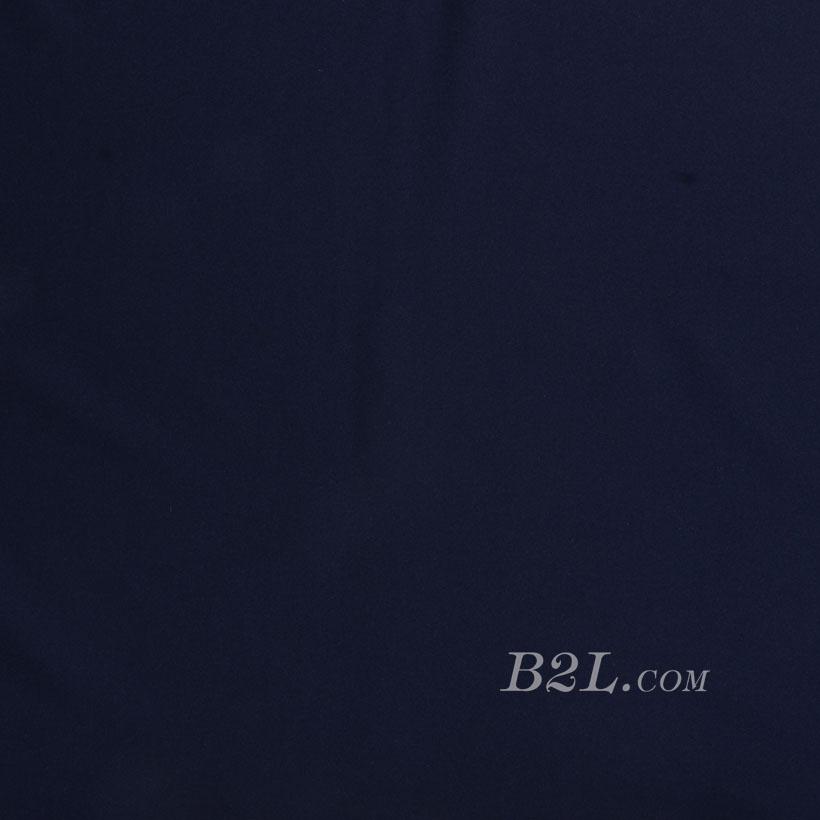 期货 素色 针织 染色 高弹 春秋 外套 职业装 男装 女装 70812-30