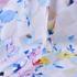 花朵 期货 梭织 印花 连衣裙 衬衫 短裙 薄 女装 春夏秋 60621-206