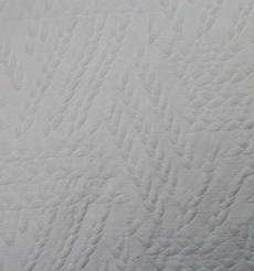 麻花 喷气 梭织 色织 提花 连衣裙 衬衫 短裙 外套 短裤 裤子 春秋 期货 60327-42