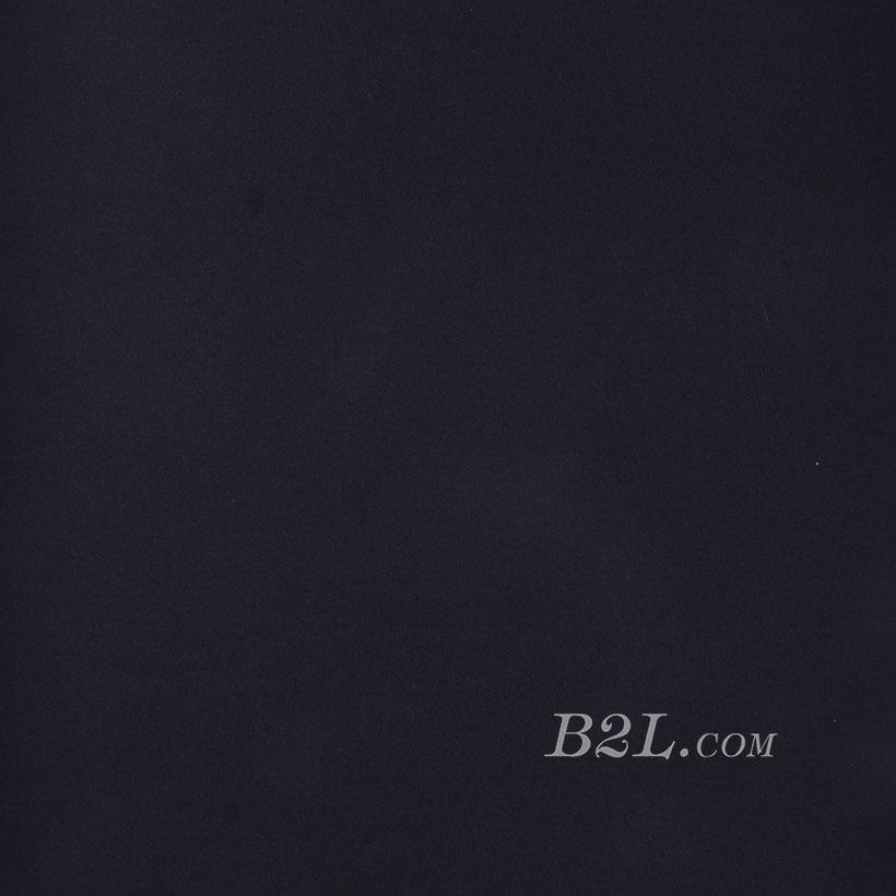 针织 素色 高弹 细腻 染色 连衣裙 裤子 短裙 女装 春秋 70803-16