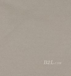 斜纹 素色 梭织 色织 四面弹 衬衫 连衣裙 短裤 60421-1