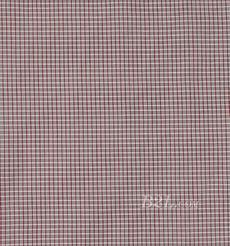 格子 棉感 色織 平紋 外套 襯衫 上衣 70622-20