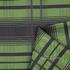 格子 涤棉 低弹 色织 衬衫 外套 70622-107