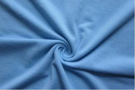 【棉布料的洗涤】棉布的洗涤方法,棉布应该怎么洗