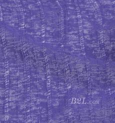 素色 针织 染色 曼陀罗纹 高弹 针织衫 外套 连衣裙 春夏 女装 80517-21