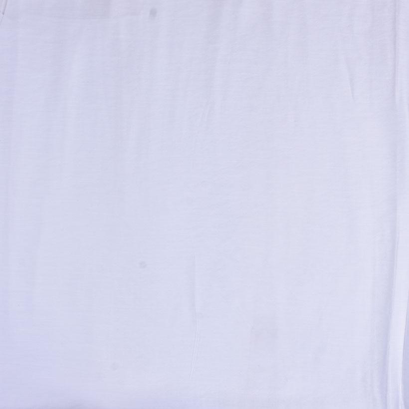 素色 梭织 染色 无弹 连衣裙 衬衫 外套 女装 春秋 全涤 70811-2