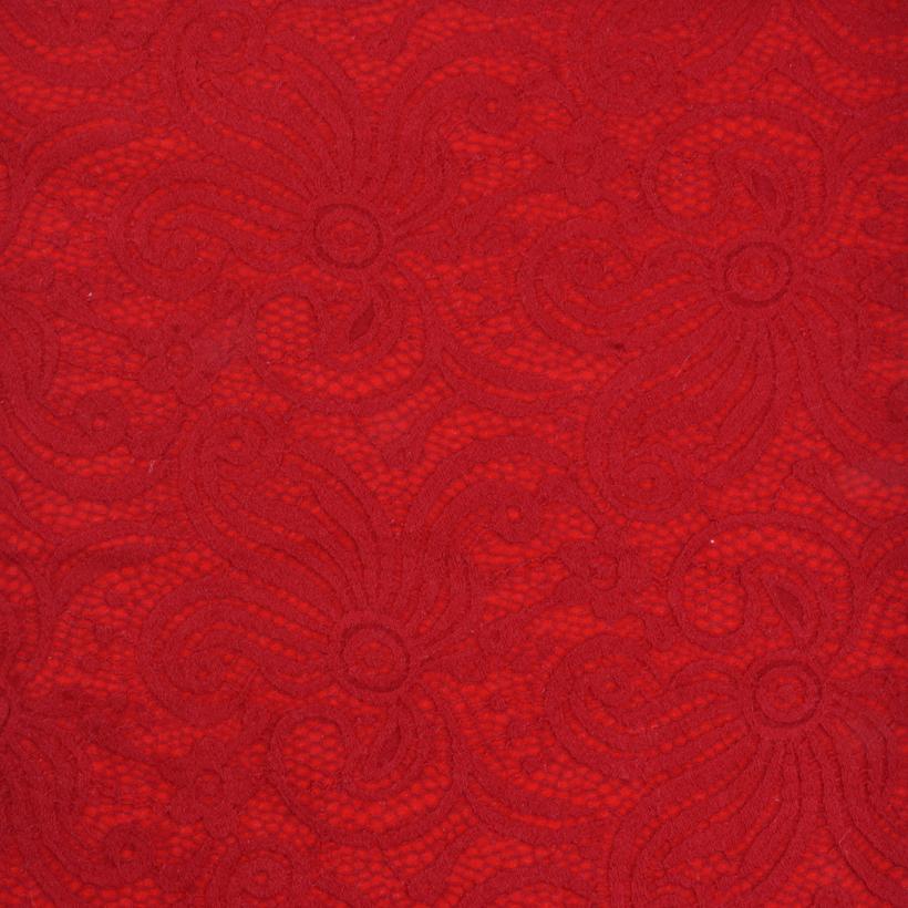 期货  蕾丝 针织 低弹 染色 连衣裙 短裙 套装 女装 春秋 61212-145