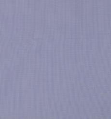 格子 梭织 色织 低弹 休闲时尚风格 衬衫 连衣裙 短裙 棉感 薄 弹力布 春夏秋 60929-141