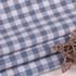 期货 格子  梭织  色织 连衣裙 短裙 衬衫 女装 春秋 61212-207