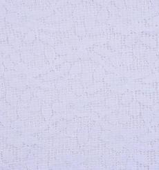 期货  蕾丝 针织 低弹 染色 连衣裙 短裙 套装 女装 春秋 61212-80