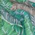 树叶 期货 梭织 印花 连衣裙 衬衫 短裙 薄 女装 春夏 60621-95
