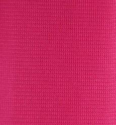 现货 针织 素色 低弹 30D 32针 柔软 女装 60803-9