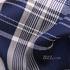 格子 棉感 色织 平纹 外套 衬衫 上衣 70622-182