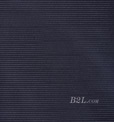 条子 横条 圆机 针织 纬编 T恤 针织衫 连衣裙 棉感 弹力 期货 60311-48