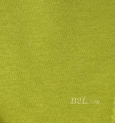 素色 針織 染色 雙層 彈力 春秋 衛衣 外套 90917-26
