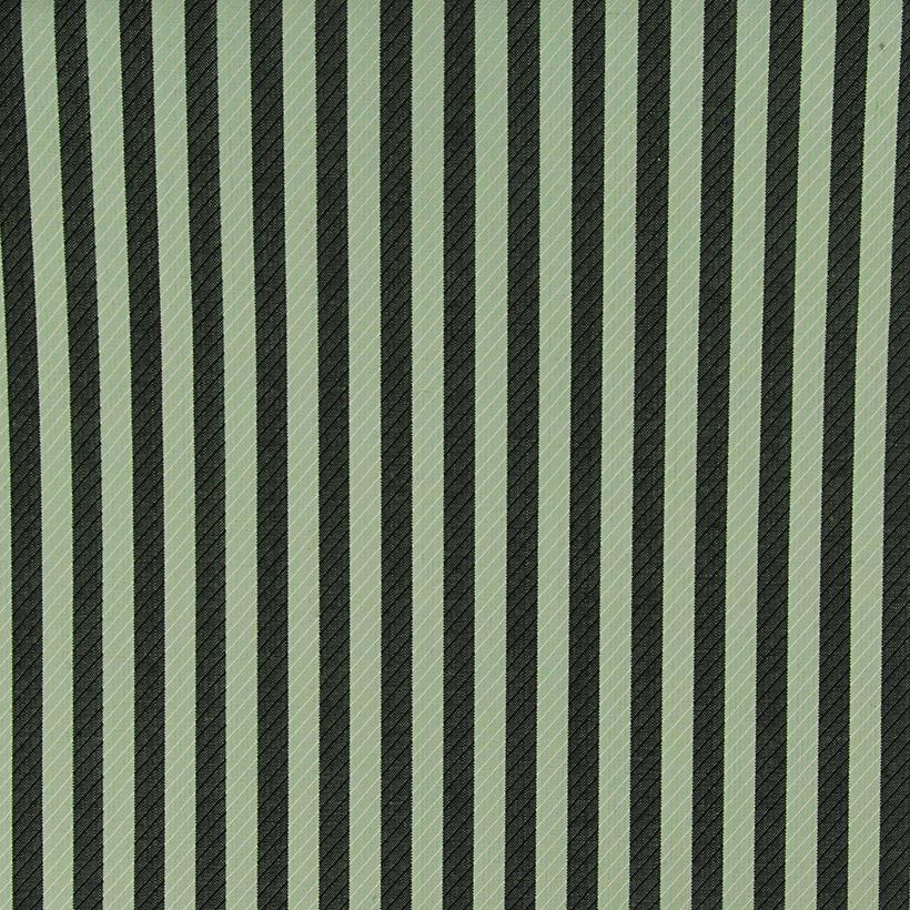 现货 条纹 喷气 梭织 色织 提花 连衣裙 衬衫 短裙 外套 短裤 裤子 春秋 60327-2