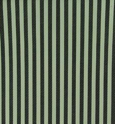 条纹 喷气 梭织 色织 提花 连衣裙 衬衫 短裙 外套 短裤 裤子 春秋 期货 60327-2