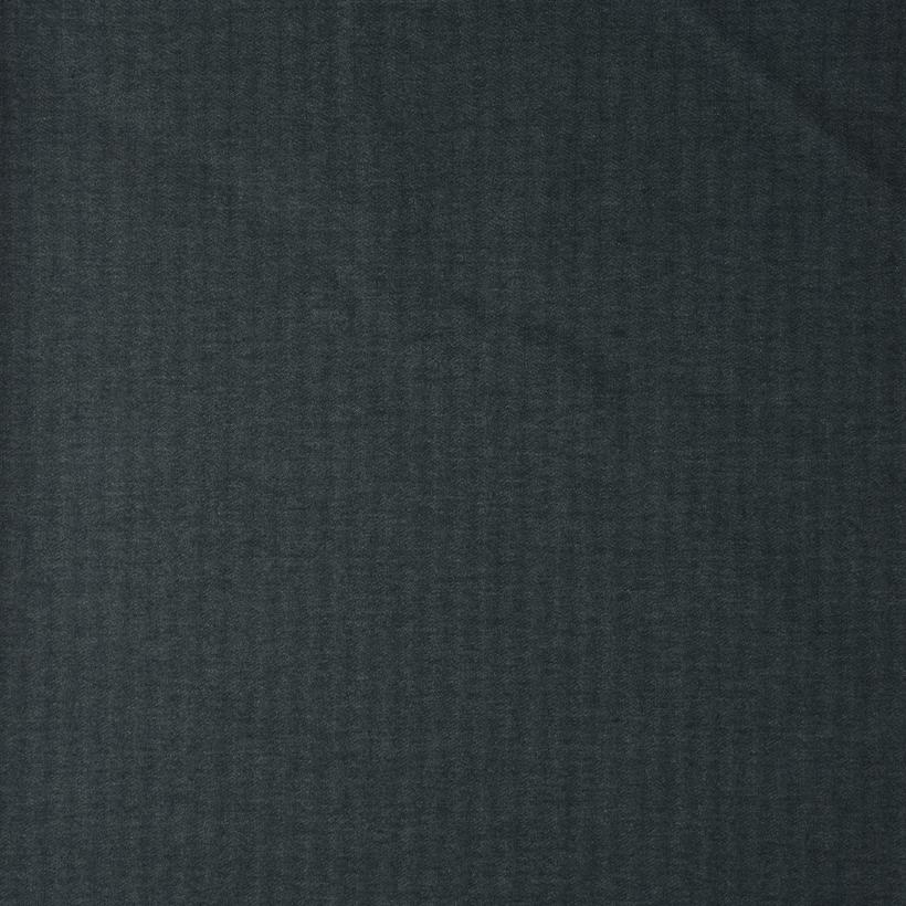 针织 人字纹 素色 高弹 染色 外套 半身裙 长裤 女装 男装 秋冬 70324-27