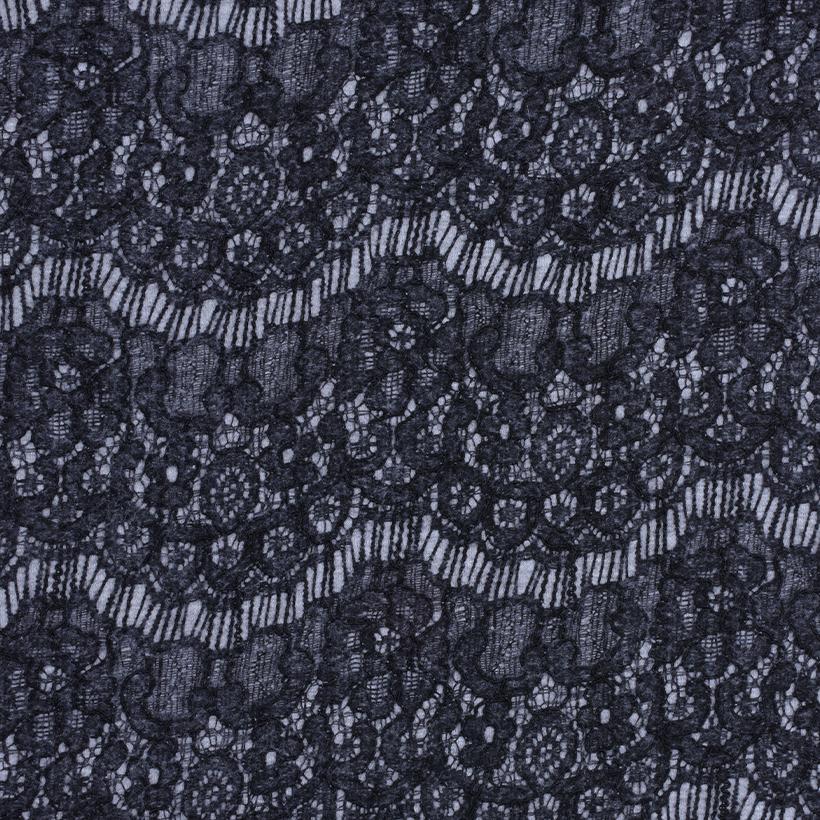 期货  蕾丝 针织 低弹 染色 连衣裙 短裙 套装 女装 春秋 61212-31