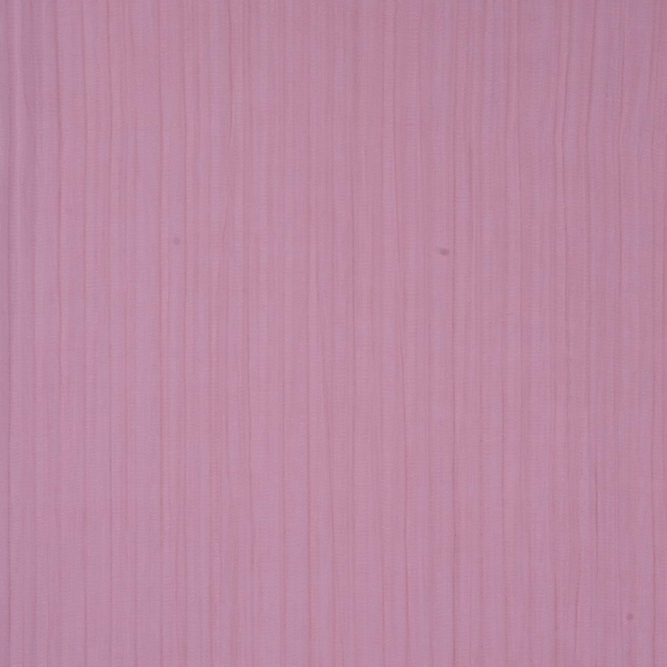 期货 素色褶皱条纹柔软无弹 夏 连衣裙 衬衣 61219-73