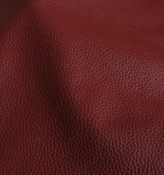特价软包床头背景墙硬包皮革皮料面料汽车皮革家具移门沙发革厚 特价皮革