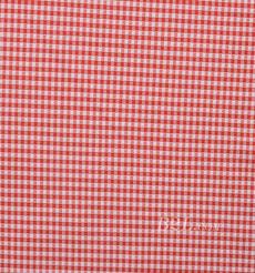 现货 针织 色织 格子 罗纹 高弹 春秋 女装 连衣裙  80110-18