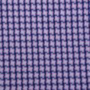 格子 色织 休闲时尚格 现货 千鸟格 梭织  低弹  衬衫 连衣裙 短裙 棉感 60929-32