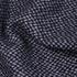 格子 呢料 柔软 羊毛 大衣 外套 女装 70810-12
