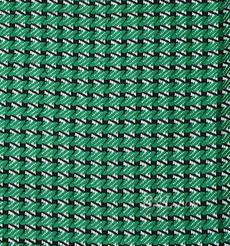 梭織 提花 色織 千鳥格 無彈 連衣裙 外套 春秋 期貨 71202-3