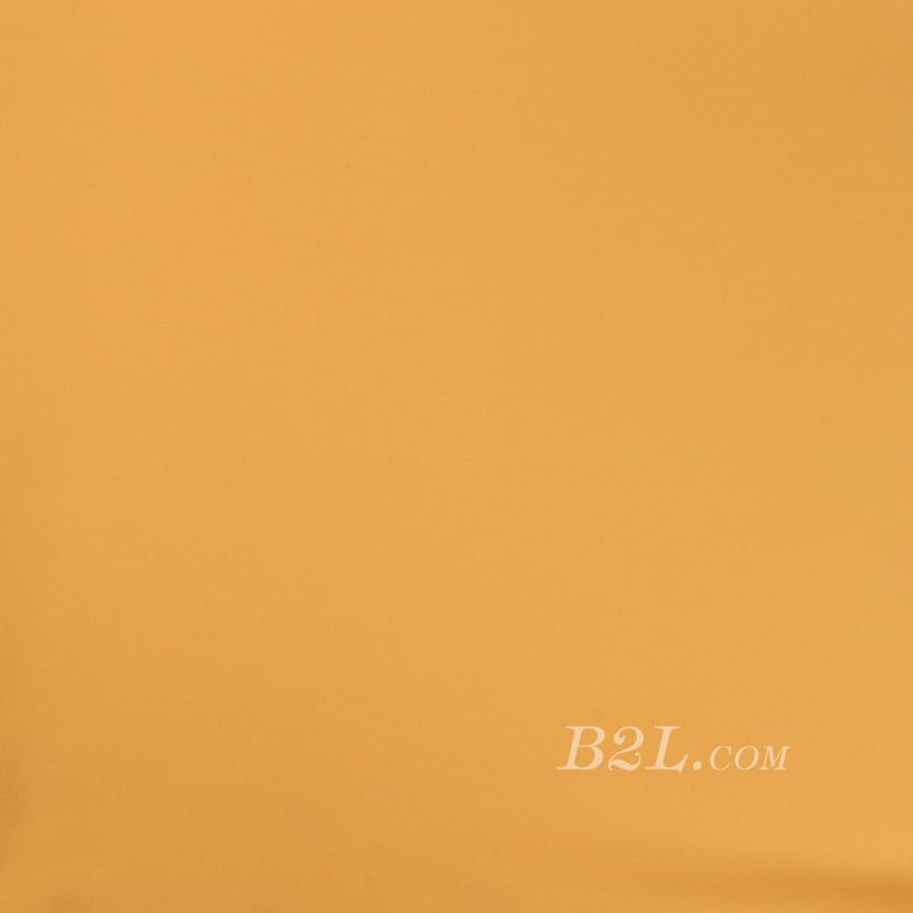 春 梭织 棉感 低弹 纬弹  平纹 细腻  柔软 染色 童装 秋 双层布70705-16