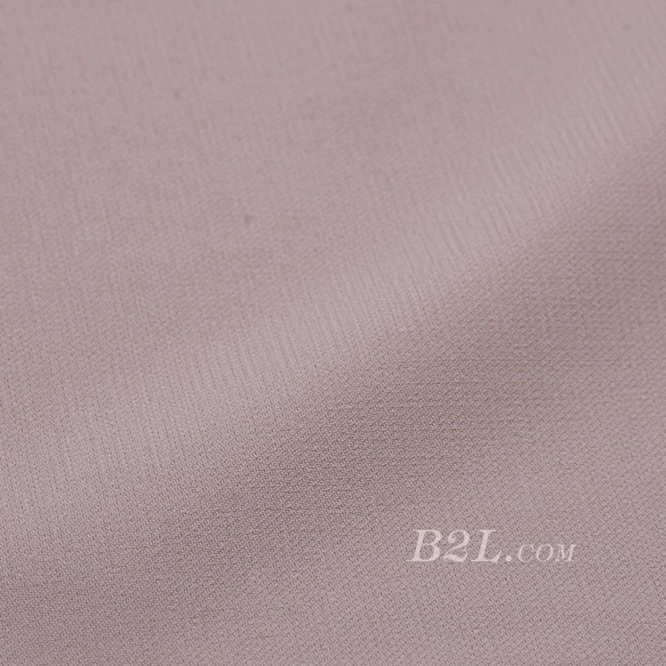 现货 素色 梭织 斜纹 弹力 染色 春秋 连衣裙 外套 女装 70903-15