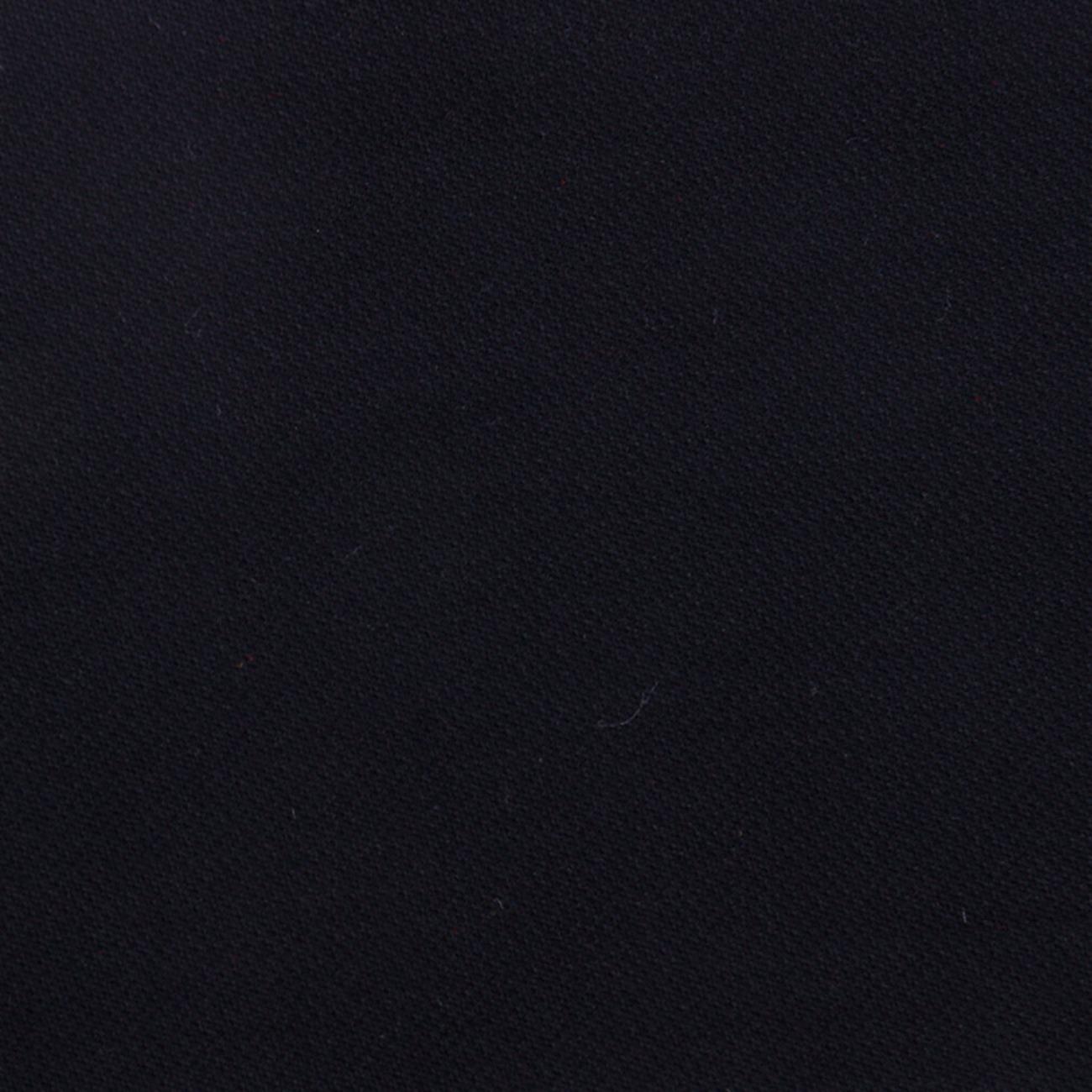 毛纺 素色 羊毛 染色 薄 精仿 西装 职业装 春秋 女装 男装 71122-21